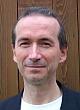 INGOLSTADT – Zum ersten Oktober beginnt <b>Peter Schlenker</b> einen zweijährigen ... - schlenkerpeter-