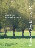 jahrbuch-cover2011