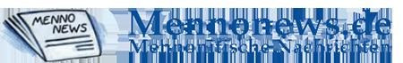Mennonews.de  :=:  Mennonitische Nachrichten
