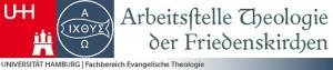 arbeitsstelle-theologie-friedenskirchen