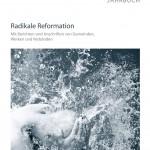 edition-wortschatz_mennonitisches-jahrbuch-2015_cover_rgb