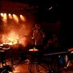 SamuelHarfst-live