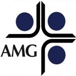 35-AMG-Logo-2c