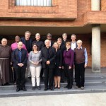 mennonite-lutheran-catholic-dialogue-group