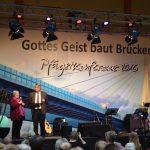 bruecken-DSC_0009