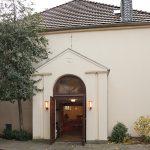 krefeld-mennonitenkirche