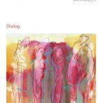 edition-wortschatz_mennonitisches-jahrbuch-2017_cover-rgb