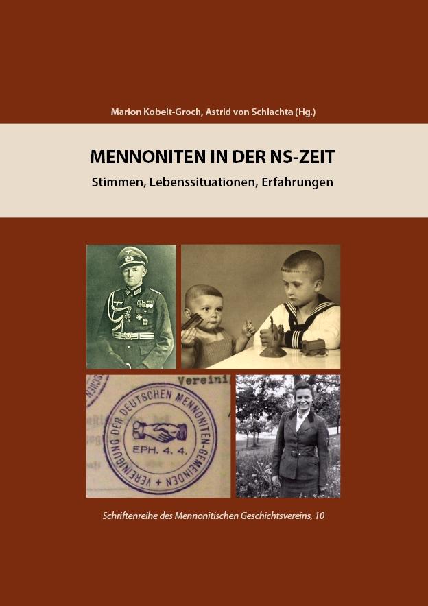Mennoniten in der ns zeit mennonews mennonitische