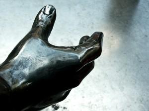 Friedenskultur - Gerti G. - photocase.com