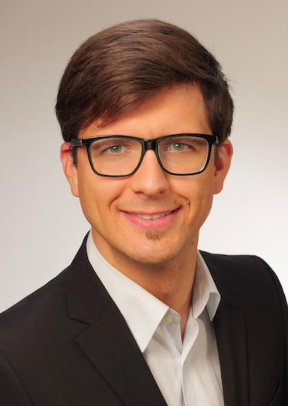 Friedemann Sommer